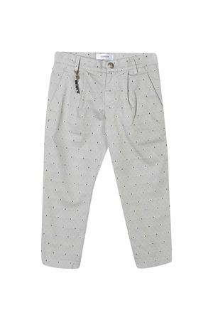 Chino grigi Dondup Kids DONDUP KIDS | 9 | BP266FS0227BPTDW902