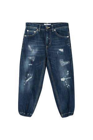 Jeans teen Dondup Kids DONDUP KIDS | 9 | BP268DS0107BAU6800T