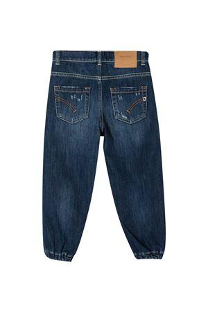 Dondup Kids jeans  DONDUP KIDS | 9 | BP268DS0107BAU6800