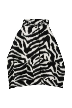 Mantella zebrata Dondup kids DONDUP KIDS | 52 | YH427TY0085GXXXUNI