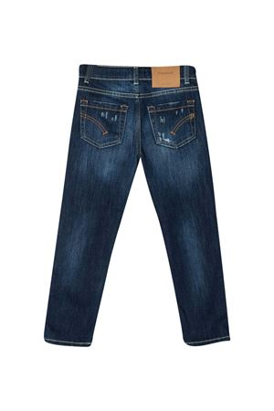 Blue jeans teen Dondup Kids DONDUP KIDS | 9 | YP328DS0107GAU6800T