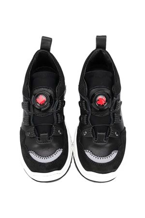 Sneakers nere chunky Dsquared2 Kids DSQUARED2 KIDS | 12 | 65173VAR1