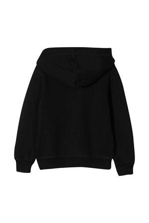 Black sweatshirt Dsquared2 Kids  DSQUARED2 KIDS | -108764232 | DQ049VD002YDQ900