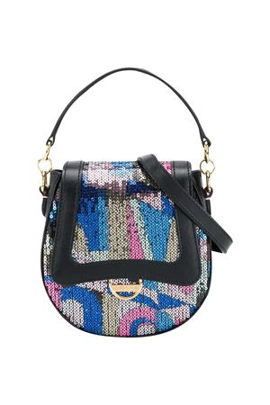 Emilio Pucci Junior multicolor bag  EMILIO PUCCI JUNIOR | 31 | 9N0178NE970613RS