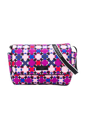 Changing bag Emilio Pucci Junior  EMILIO PUCCI JUNIOR | 31 | 9N0508ND730514RS