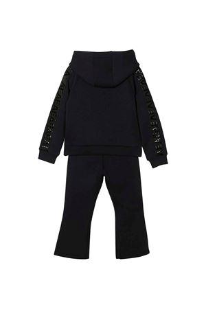 Two pieces jumpsuit Emporio Armani kids EMPORIO ARMANI KIDS | 19 | 6H3V011JDSZ0920