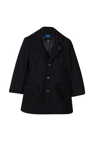 Double coat Fay kids FAY KIDS | 3 | 5N2160NC760621