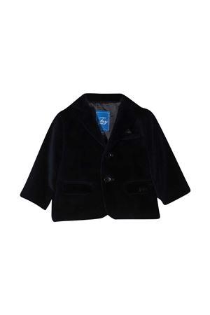 Blazer neonato blu Fay kids FAY KIDS | 5032278 | 5N2324NC280635