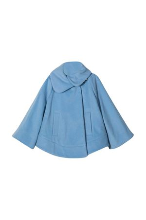 Light blue cape Fay Kids  FAY KIDS | 52 | 5N2580ND440607