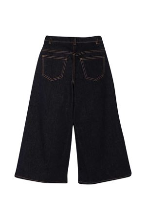 Blue jeans Fendi kids  FENDI KIDS | 9 | JFF203A6IQF0QB0