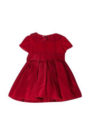 Mariella Ferrari red dress FERRARI MARIELLA | 11 | ABJ26MC064