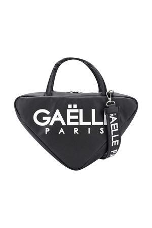 Borsa nera Gaelle Paris Kids Gaelle | 31 | 2741BAG0280NERO