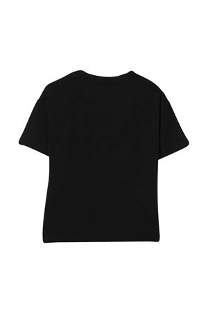 Black teen t-shirt Gaelle Kids Gaelle | 8 | 2741M0265NEROT