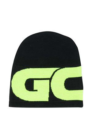Black cap Gcds Kids  GCDS KIDS | 75988881 | 025804110