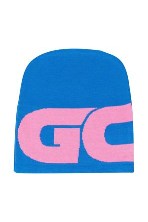 Blue cap Gcds Kids  GCDS KIDS | 75988881 | 025804130