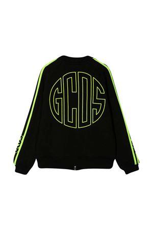 Black sweatshirt Gcds Kids  GCDS KIDS | 13 | 025889110