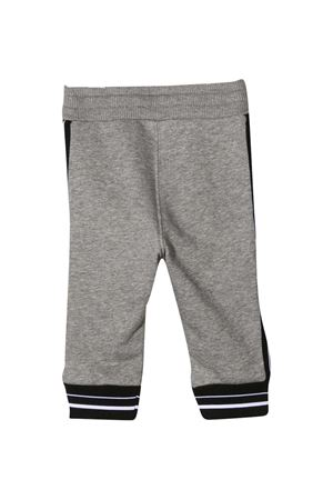 Gray trousers Givenchy Kids  Givenchy Kids | 5032301 | H04082A47