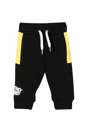 Jogging pants Givenchy Kids neonato Givenchy Kids | 9 | H04084M55