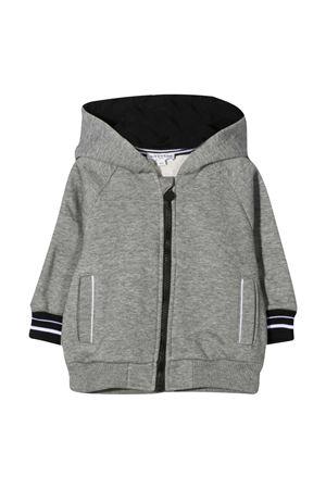 Gray sweatshirt Givenchy Kids Givenchy Kids | 39 | H05131A47