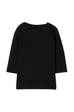 Black Givenchy Kids t-shirt  Givenchy Kids | 8 | H0514109B