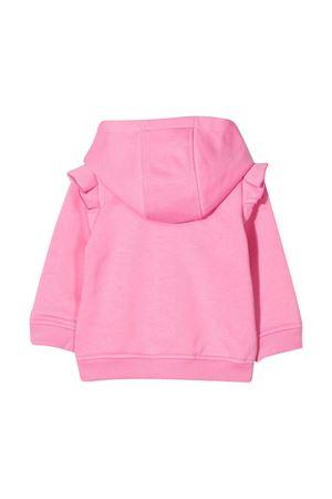 Felpa rosa Givenchy Kids Givenchy Kids | 39 | H0514244G