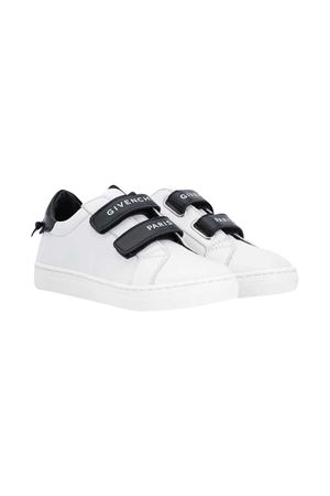 Sneakers bianche Givenchy Kids Givenchy Kids | 12 | H0901710B
