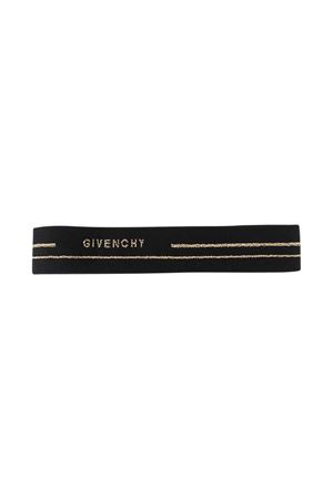 fascia per capelli Givenchy Kids | -550735340 | H11008M15