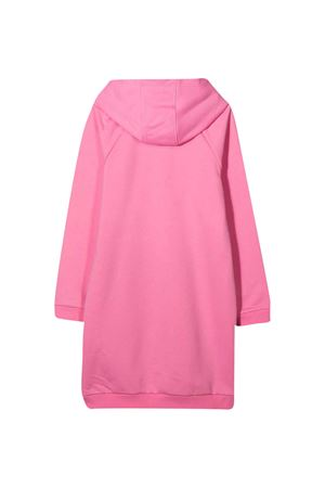 Pink sweatshirt dress Givenchy kids Givenchy Kids | 11 | H1213344G