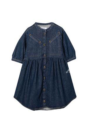 Abito denim teen Givenchy Kids Givenchy Kids | 11 | H12138Z10T