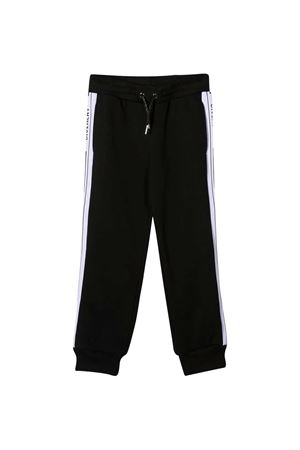Sporty black trousers Givenchy Kids Givenchy Kids | 9 | H1410009B