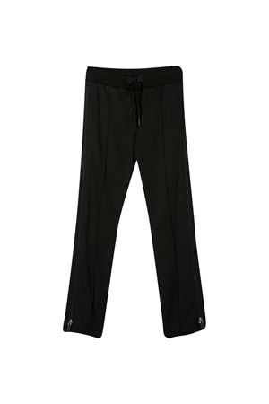 Givenchy Kids black trousers Givenchy Kids | 9 | H1410309B