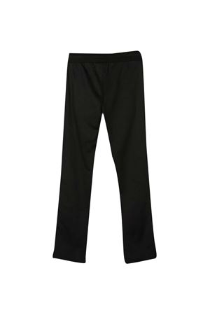 Givenchy Kids teen black trousers Givenchy Kids | 9 | H1410309BT