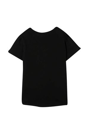 Black Givenchy Kids t-shirt  Givenchy Kids | 8 | H1518509B