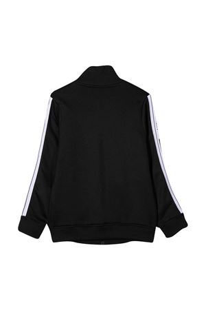 Giacca nera teen Givenchy Kids Givenchy Kids | 3 | H2519409BT