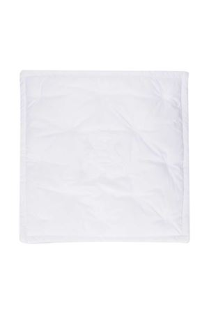 Givenchy Kids white blanket Givenchy Kids | 69164127 | H9007610B