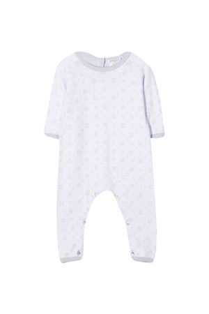 Light blue Givenchy Kids baby suit Givenchy Kids | -1617276553 | H94051771