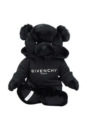Felpa Teddy Bear Givenchy Kids Givenchy Kids | -108764232 | H9KJ1609B
