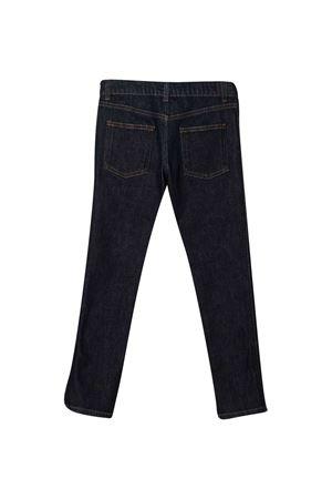 Dark blue Gucci Kids GUCCI KIDS | 9 | 431161XDBEL4164