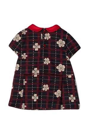 Navy-blue dress GUCCI KIDS GUCCI KIDS | 11 | 629518XJCSA4759