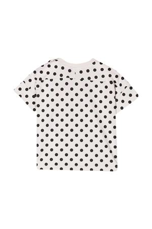 T-shirt bianca Gucci kids GUCCI KIDS | 8 | 630736XJCTA9241