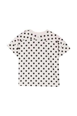 White Gucci kids t-shirt  GUCCI KIDS | 8 | 630736XJCTA9241