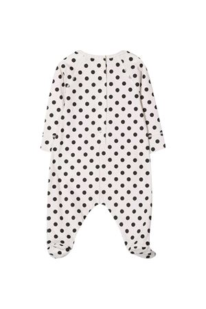 Set neonato Gucci Kids GUCCI KIDS | 75988882 | 630740XJCTA9241