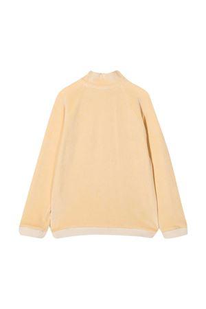 Beige jacket Gucci kids  GUCCI KIDS | 3 | 631031XJCT79752