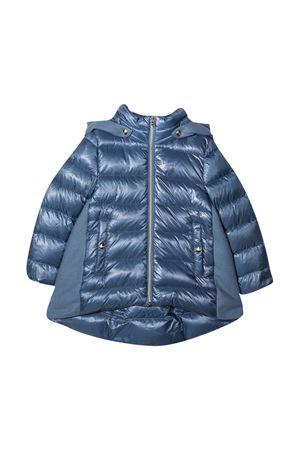 Piumino azzurro teen Herno Kids HERNO KIDS | 3 | PI0103G396019075T