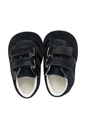 Sneakers nero Hogan Kids HOGAN KIDS | 12 | HXB0570Z330G9Q0XC8