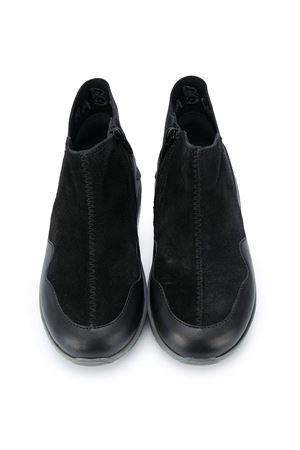 Chunky boots Hogan kids HOGAN KIDS | 12 | HXT3710DE90NNOB999