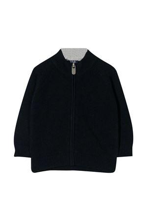 Il Gufo blueì sweater IL GUFO | -1619388635 | A20GF190EM2204907