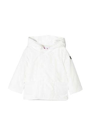 White jacket Il Gufo kids IL GUFO | 13 | A20GM023N0001102