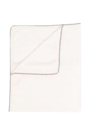 White blanket Il Gufo IL GUFO | 69164127 | A20OG061EM3001007