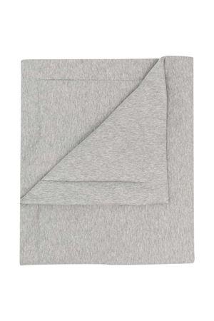 Il Gufo gray blanket  IL GUFO | 69164127 | A20OG066M0099070